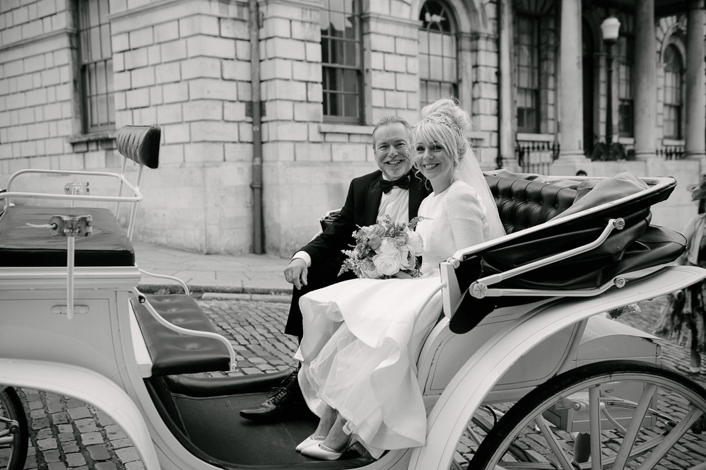 dublin-city-hall-wedding