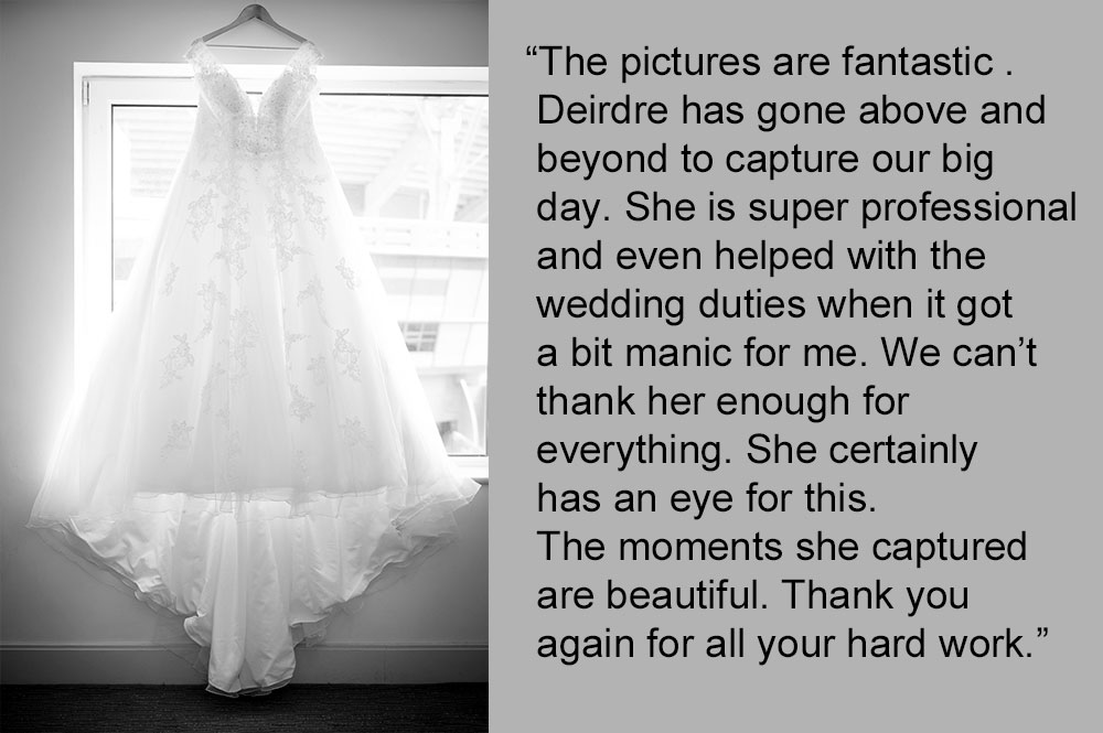 Wedding-photography-review