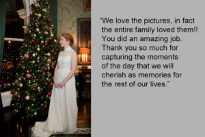 Review-of-Wedding-Photography-at-The-Shelbourne-Hotel