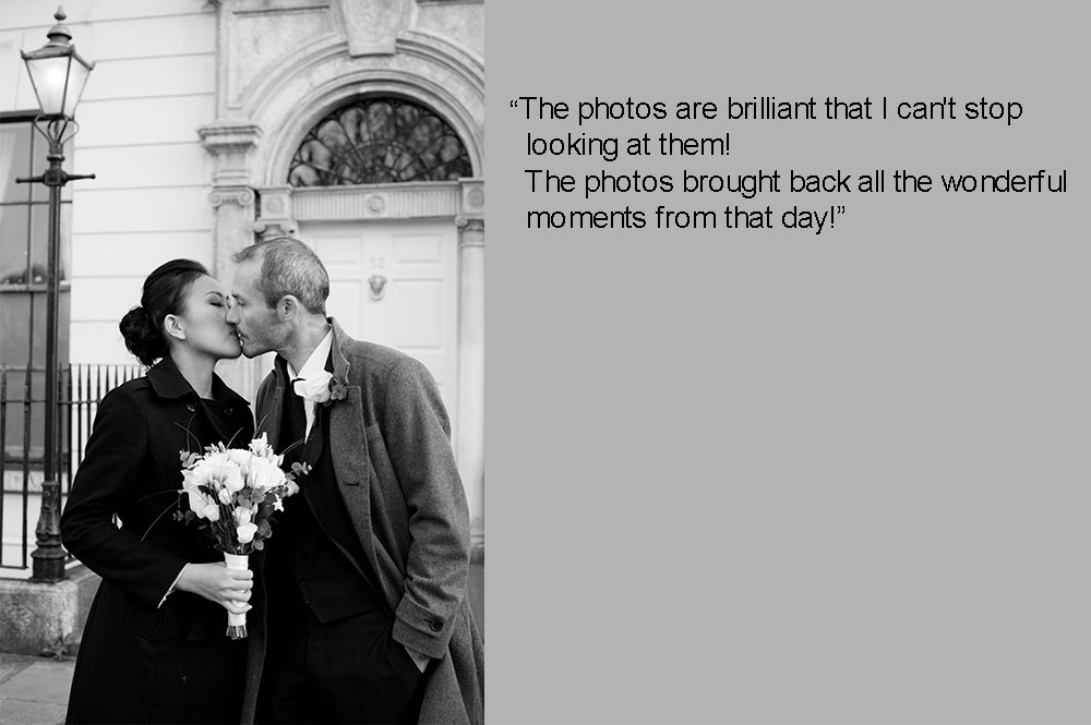 Dublin-Registry-Office-Photography-Review