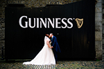 Guinness Store House Wedding Photography Review