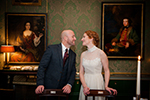 Review of Shelbourne-Hotel-Wedding-Photograpy