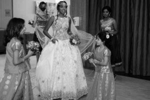 Crowne Plaza Blanchardstown Wedding Photography