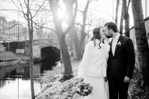 Westbury Hotel Wedding Photographer