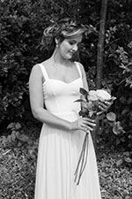 House Wedding Photography Review