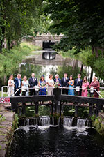 Registry-Office-Wedding-Photography-Review